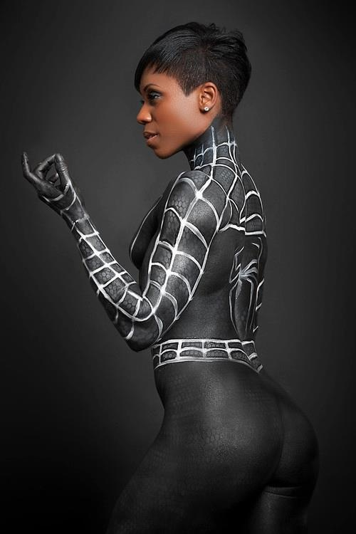 pics-of-black-girl-nerds-naked
