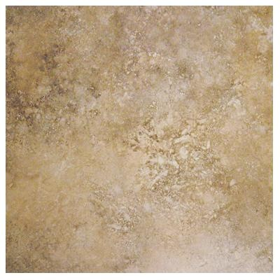 StoneLocator.com   Kitchen Tile, Floor Tile, Granite Tile, Travertine,  Ceramic
