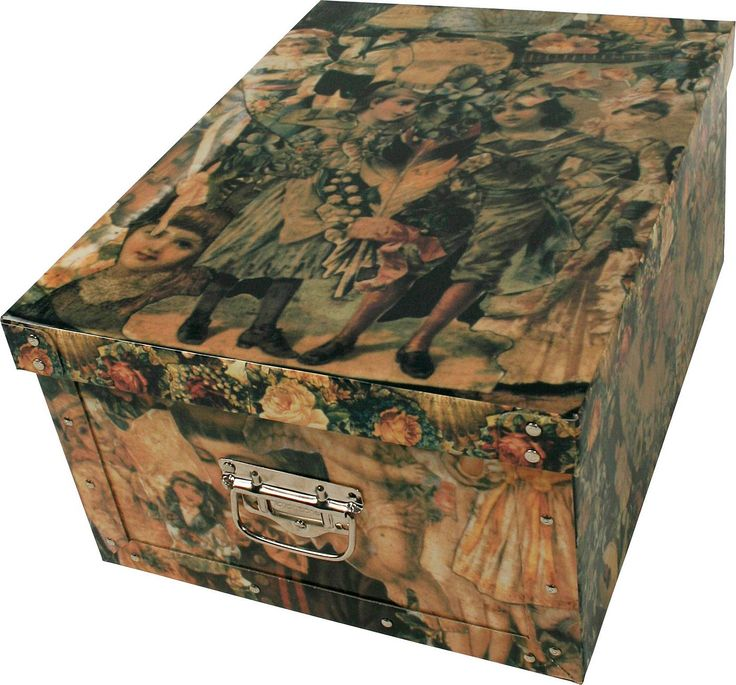 die besten 17 ideen zu dekorative aufbewahrungsboxen auf pinterest aufbewahrungsboxen und. Black Bedroom Furniture Sets. Home Design Ideas