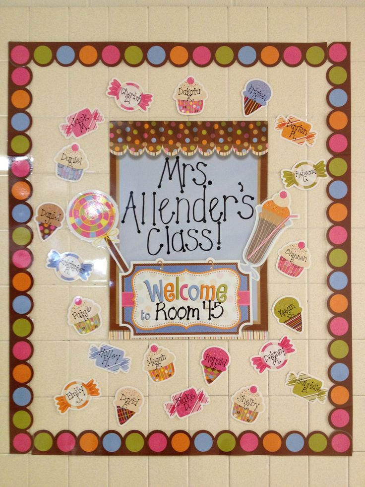 Classroom Welcome Ideas ~ The best classroom welcome ideas on pinterest school