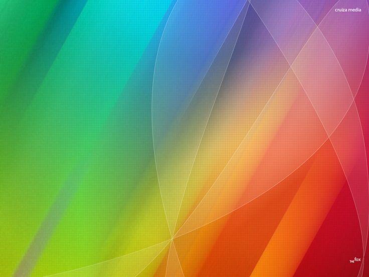 desktop achtergronden - Kleuren van de regenboog: http://wallpapic.nl/hoge-resolutie/kleuren-van-de-regenboog/wallpaper-5224