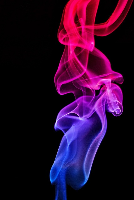 54 best images about Colored smoke on Pinterest | Vape, Pink clouds and Ink