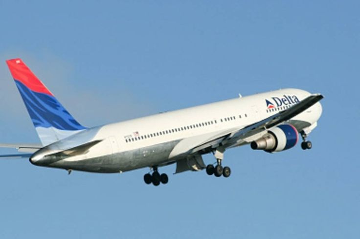 Delta Airlines suspende sus vuelos a Venezuela - Publimetro México (blog)