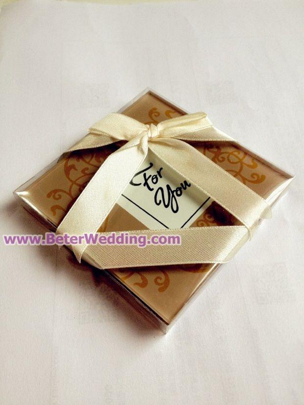 http://pt.aliexpress.com/store/product/60pcs-Black-Damask-Flourish-Turquoise-Tapestry-Favor-Boxes-BETER-TH013-http-shop72795737-taobao-com/926099_1226860165.html   #presentesdecasamento#festa #presentesdopartido #amor #caixadedoces     #noiva #damasdehonra #presentenupcial #Casamento     50 pcs = 25 box de vidro da foto caixa de presentes de casamento