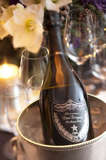 Dom Perignon         Sophisticated Luxury Blog:. (youngsophisticatedluxury.tumblr.com  http://youngsophisticatedluxury.tumblr.com/