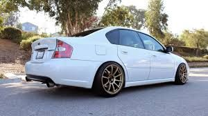 Image result for subaru legacy gt