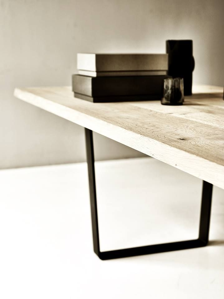 LowLight Table, 2014. First picture to be released of the brand new LowLight Table from dk3. www.dk3.dk