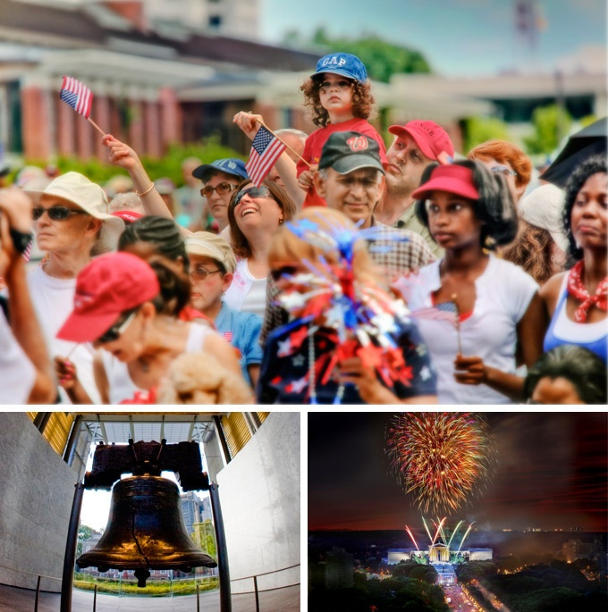 july 4th events in chicago