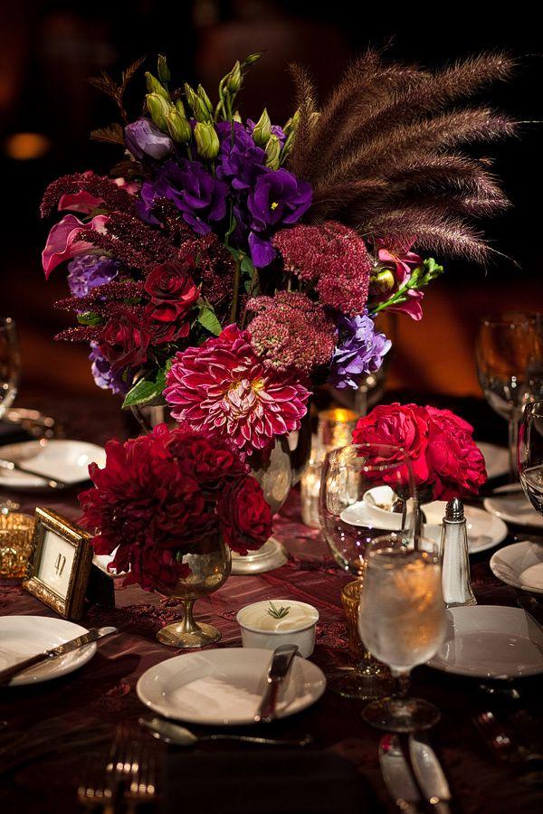 15 Best February Weddings Images On Pinterest Red Wedding Dream