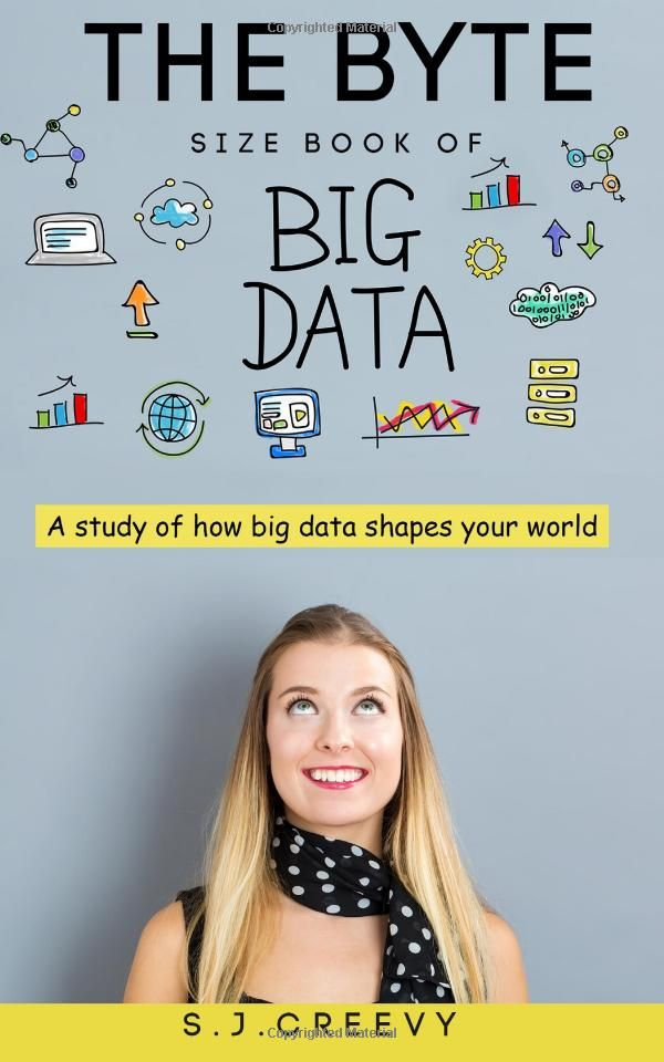 a study of big data Here are four sample big data use cases in the manufacturing industry.