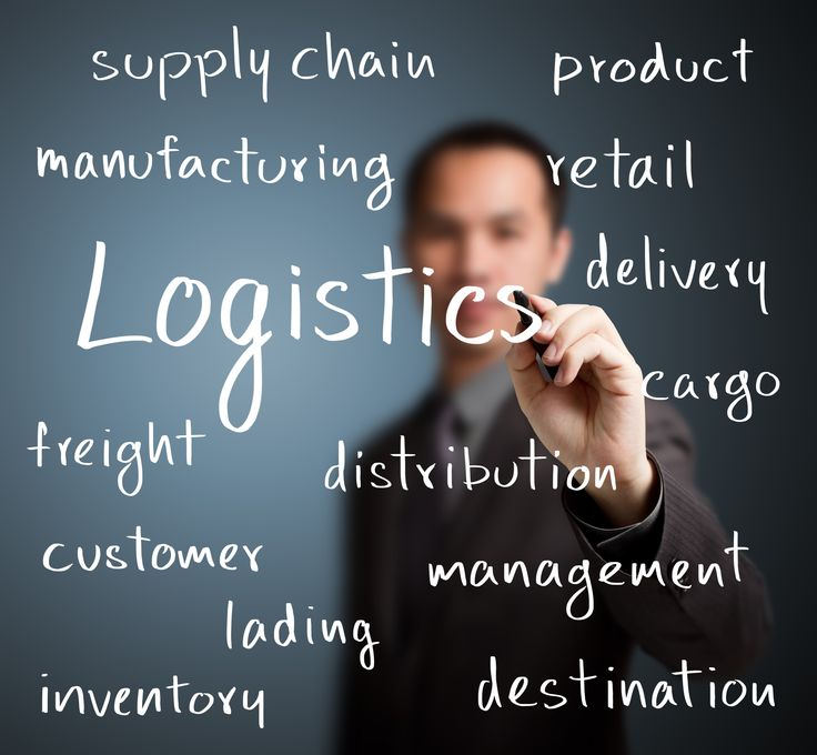 In the apparel industry any supply chain problem can critically damage your business profits, but there are tools and actions to help reduce risks and losses.