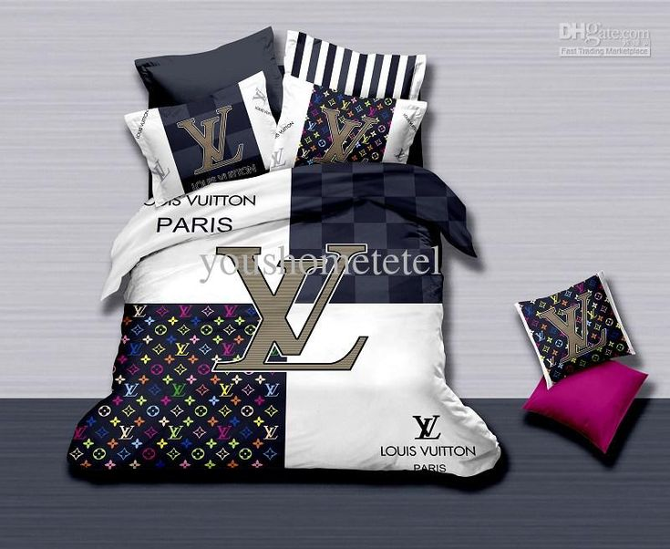 1000 Images About Yous Home Textile Luxury Bedding Set On