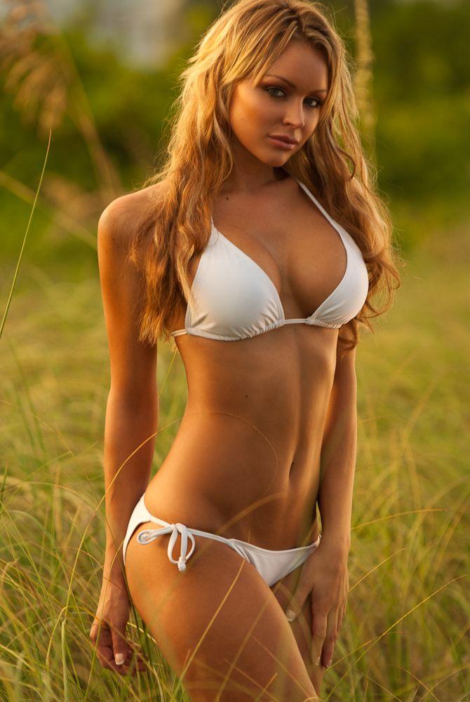 Farm girl dating website