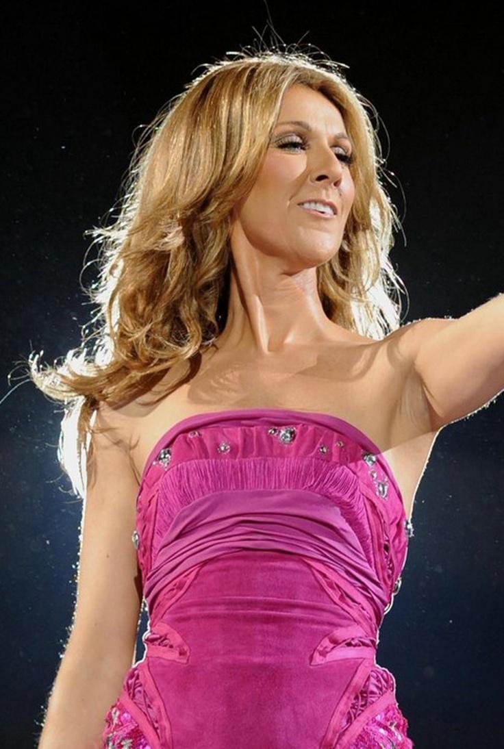 41 best Celine Dion images on Pinterest | Celine dion, Baseball cap ...