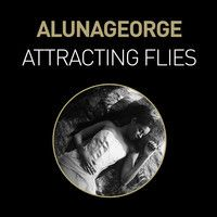 $$$ CHILL AS THO #WHATDIRT $$$ Attracting Flies (Baauer Remix) by AlunaGeorge on SoundCloud
