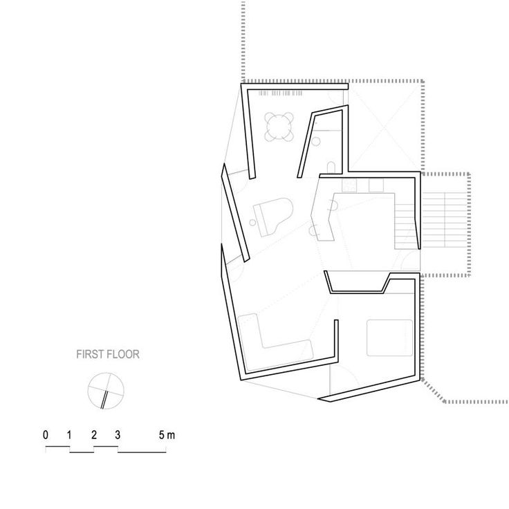 home-addition--penthouse-suite-12.jpg