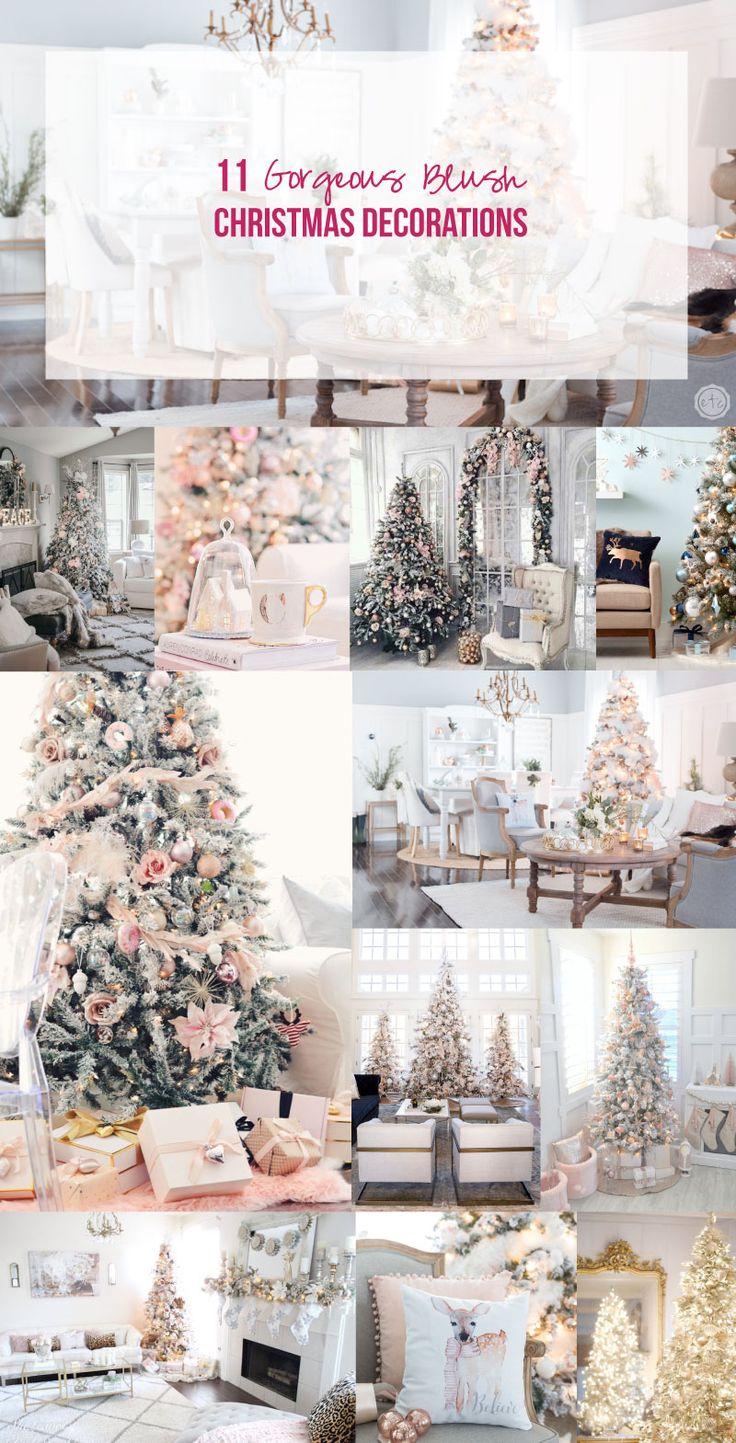 1303 best Christmas images on Pinterest | Merry christmas love ...