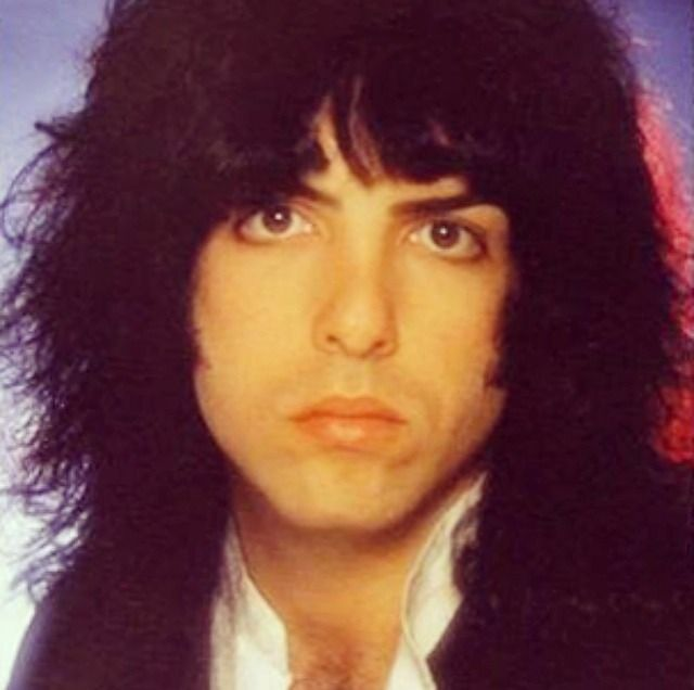 Kiss Band Without Makeup: Best 25+ Paul Stanley Ideas On Pinterest