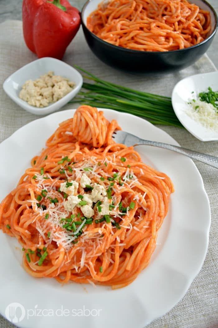 0ca00ec9bf8cbb1b14f1a29fff80d18f - Recetas Con Espaguetis