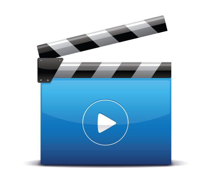 15 minutes spanish : Movie - Pelicula    and action