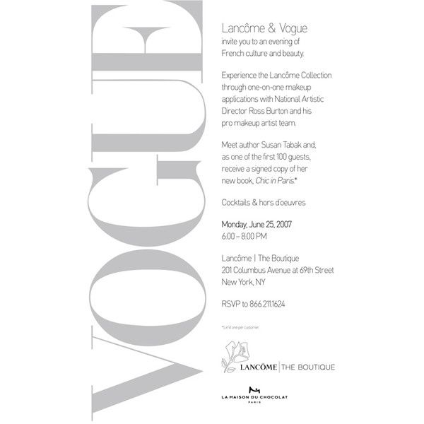 Vogue Magazine Article Text Background ❤ liked on Polyvore featuring text, backgrounds, words, quotes, articles, magazine, fillers, headlines, phrases and saying