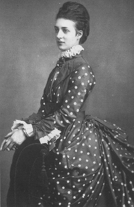 theorchidgarden: Alexandra da Dinamarca