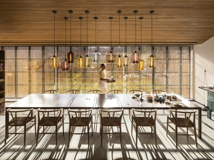 152 Best Images About Id Dining Room On Pinterest