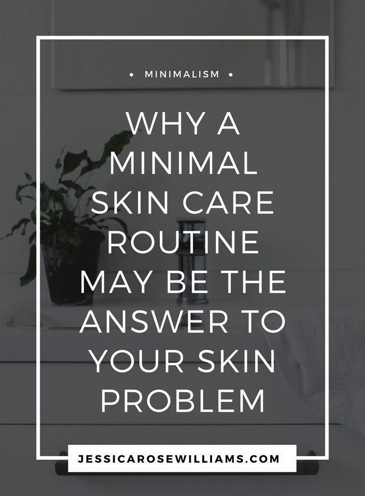 natural skin care slogans #naturaldailyskincareroutine