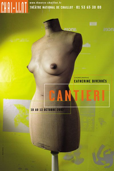 Michal Batory, Cantieri, 2002