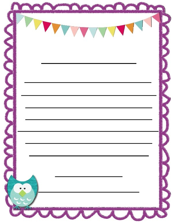 How to Write a Love Letter Plus Sample Love Letters