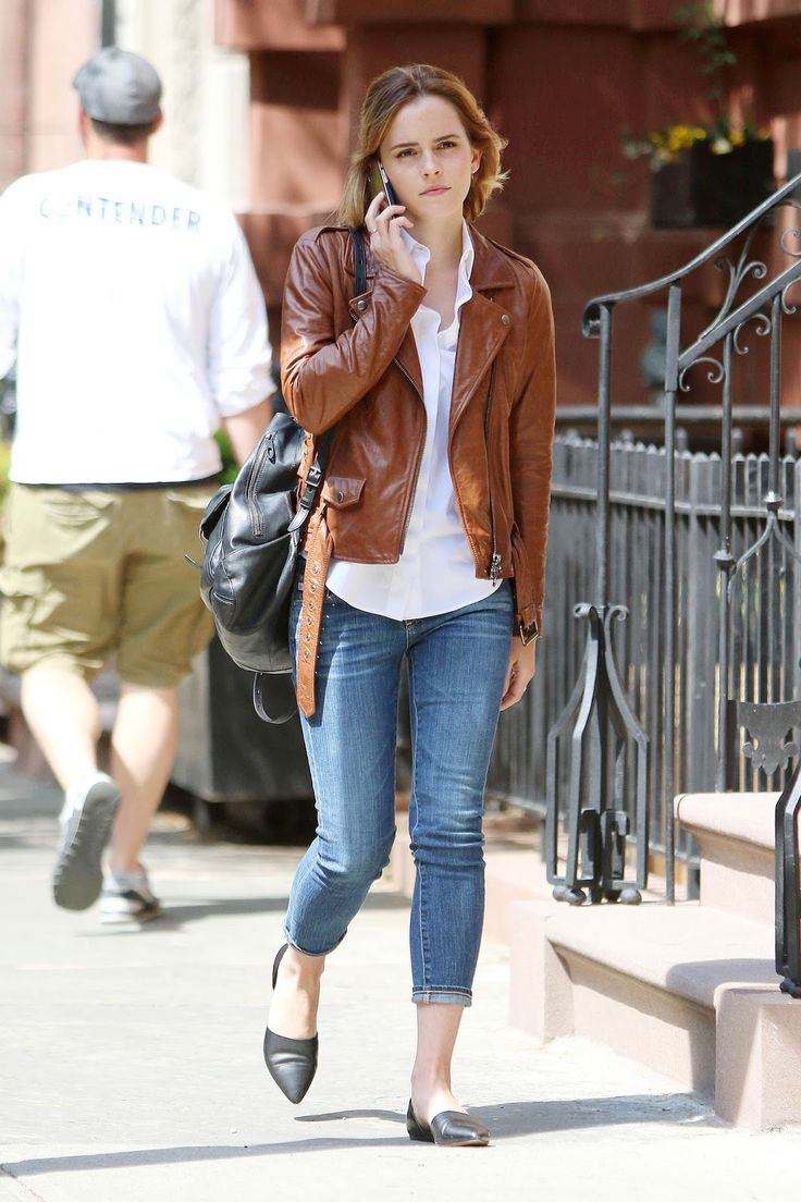 163 best emma watson images on pinterest | beautiful, clothes and