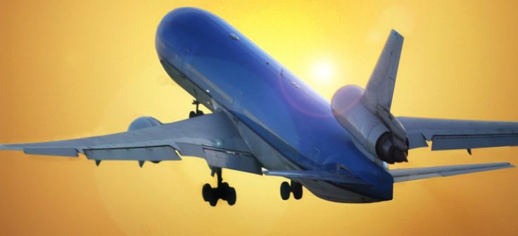 Get ready for even lower airfare prices this year