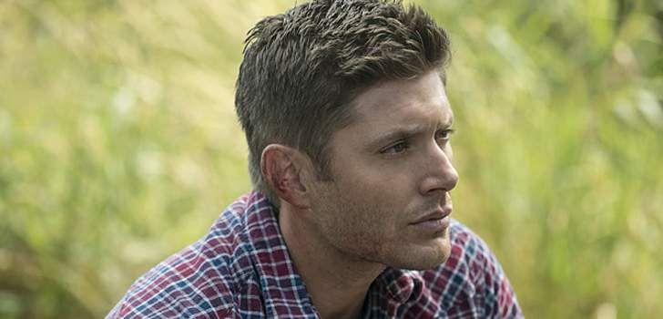 É hora dos Winchester voltarem ao trabalho. A CW finalmente revelou as primeiras fotos oficiais da décima segunda temporada de Supernatural e, como de costume, temos uma tonelada de imagens! No final da 11ª temporada, tivemos uma série de reviravoltas que nos indicam que caminho o seriado seguirá em sua nova jornada. Sam Winchester foi …