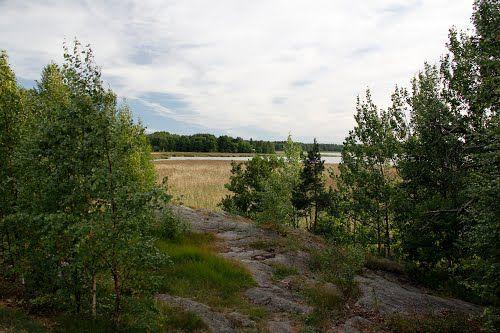 http://mw2.google.com/mw-panoramio/photos/medium/93169791.jpg