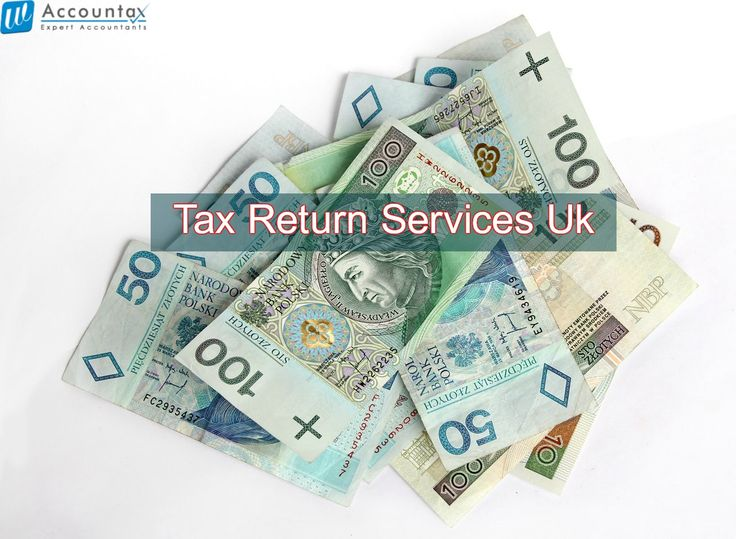 Importance of Income Tax Return Services in the prevailing era - accountant's Blog http://accountant.blog.wox.cc/entry4.html