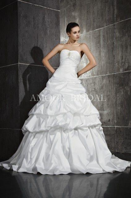 Amour Bridal 2013 - 1076