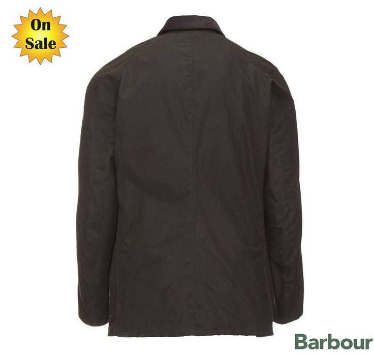 Barbour Jacket Mens Sale Uk,Barbour Coats Sale Uk on sale 60% off - Cheap Barbour Jackets London factory outlet online, no tax and free shipping! the newest pattern of parka in Ladies Barbour Jackets Sale factory,   Super Customer Service.