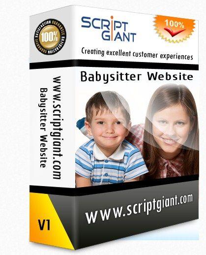 1000+ images about Babysitter Website on Pinterest | Portal ...