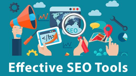 Wix Tools specializes in search engine optimization and keeps you updated on SEO Hero news and SEM methods deployed by Wix Tech Robot. https://pressly.com/wix-tools/seo-hero-robot-contest-analysis SEO Hero, SEO Hero Tech, SEO Tools, WIX SEO Hero Challenge
