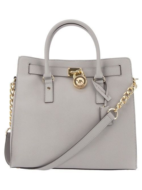 OMG! You can buy this michael kors bags for $62.00 now. It never happened