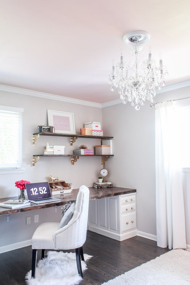 1000 Ideas About Pink Ceiling On Pinterest Pink Ceiling