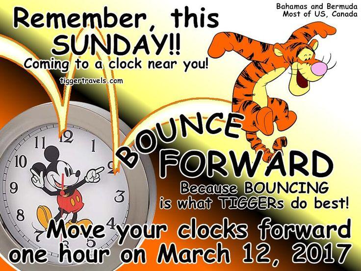 Daylight saving time - Wikipedia
