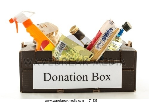 124 best images about food bank ideas on pinterest random acts bags and the giving tree. Black Bedroom Furniture Sets. Home Design Ideas