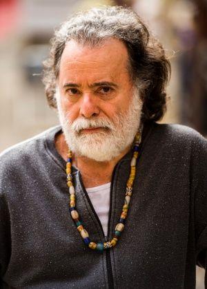 """A Regra do Jogo - """"Quero personagens que inquietem o público"""", diz Tony Ramos sobre vilão #Ator, #Fotos, #Gente, #Globo, #Grupo, #Morte, #Novela, #Sucesso, #Tv, #TVGlobo, #VANESSA http://popzone.tv/a-regra-do-jogo-quero-personagens-que-inquietem-o-publico-diz-tony-ramos-sobre-vilao/"""