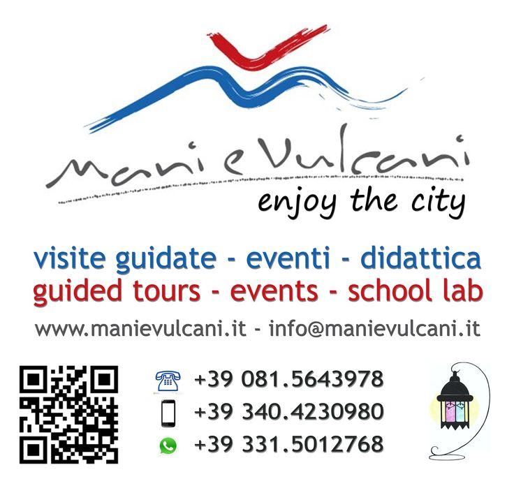 visite guidate eventi didattica