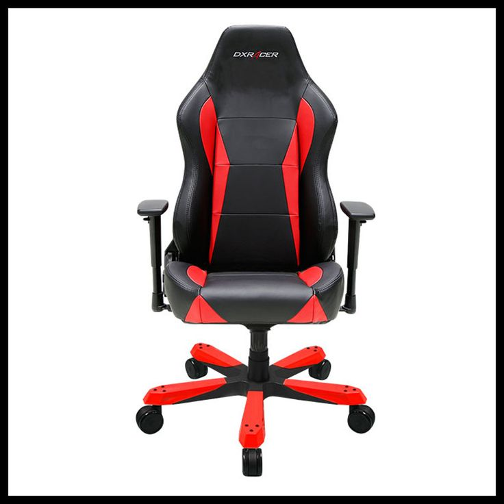 267 best products images on pinterest | gaming chair, barber chair
