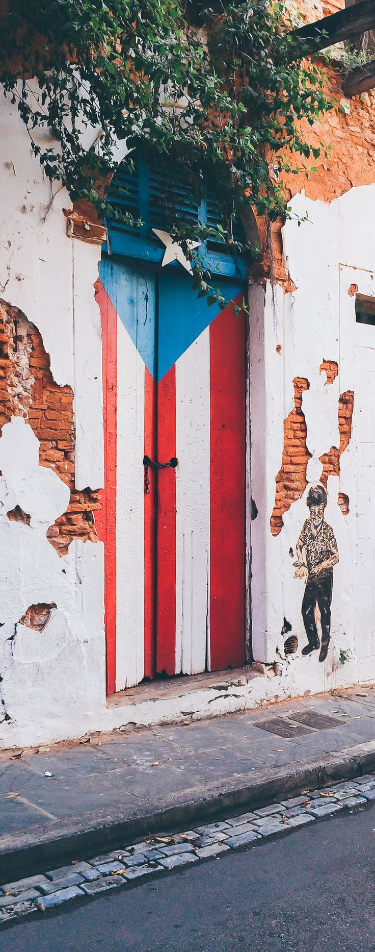 best 25 puerto rican flag ideas on pinterest p rico pr flag