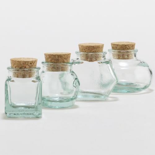Best 25 Glass spice jars ideas on Pinterest Spice jars glass