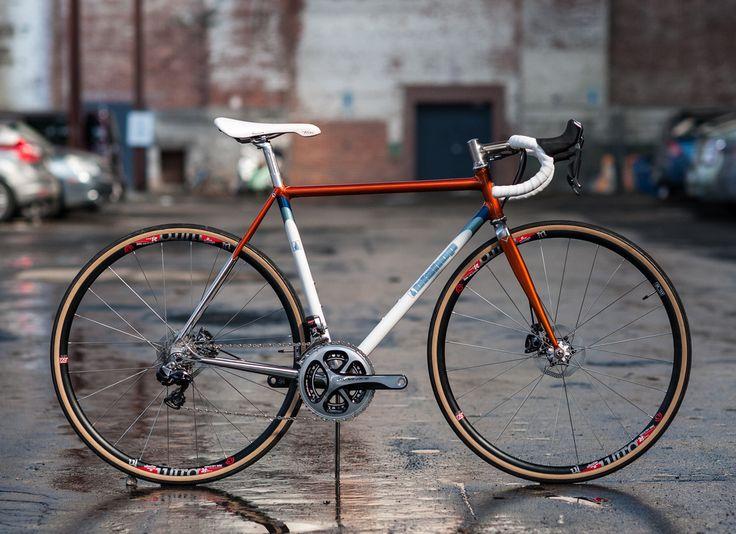 Exelent Best Vintage Road Bike Frames Composition - Picture Frame ...