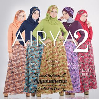 #AIRYA2 #mauvepurple #springgreen #daisyred #navyblue #sweetpeach   #love  #photooftheday #20likes #amazing #smile #follow4follow #like4like #look #picoftheday #food #instadaily #followme #girl#bestoftheday #all_shots #follow  #colorful #style #swag #ayyanameena
